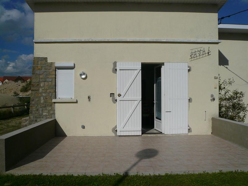 Vacation rental house / villa Stella plage 185€ - Picture 2