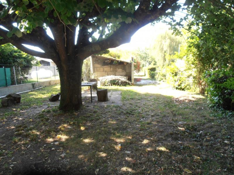 Vente maison / villa La couronne 92650€ - Photo 14