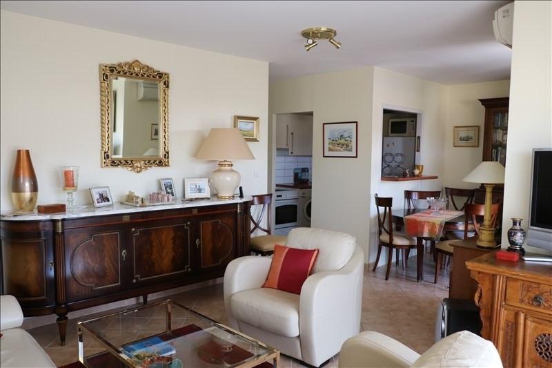 Sale apartment Montelimar 198000€ - Picture 2