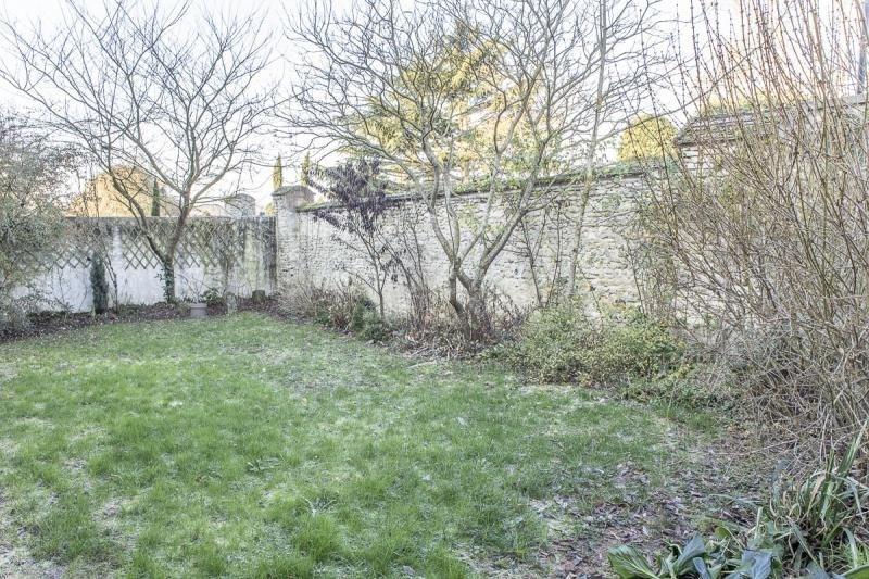 Vente maison / villa Houdan 391400€ - Photo 9