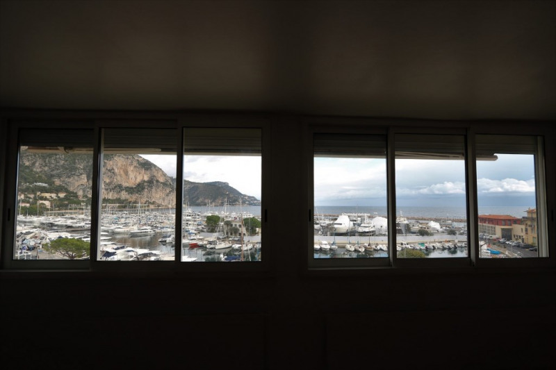 Deluxe sale apartment Beaulieu sur mer 745 000€ - Picture 12