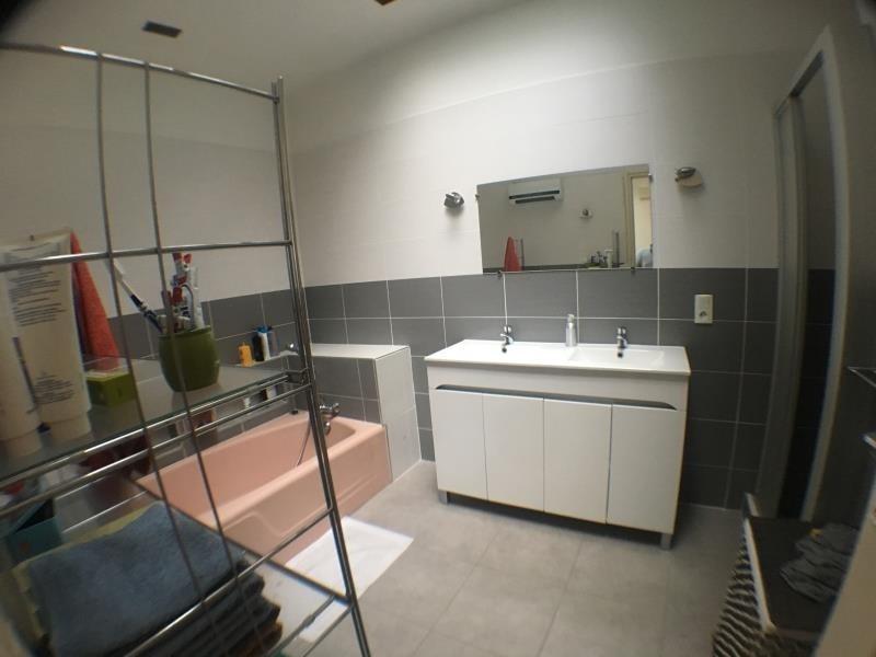 Sale apartment Perpignan 129000€ - Picture 4