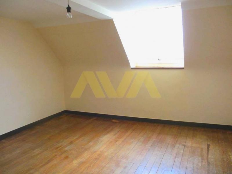 Location appartement Navarrenx 607€ CC - Photo 6
