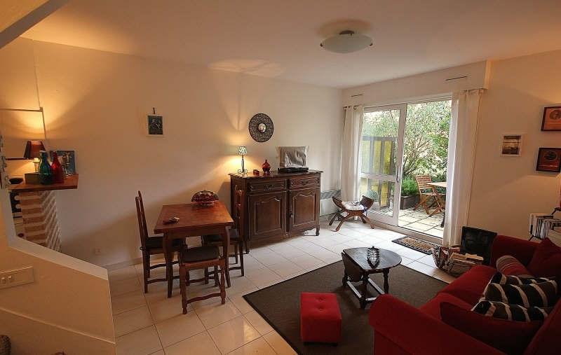 Sale apartment Villers sur mer 139500€ - Picture 3