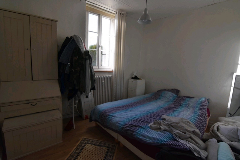 Vente appartement Chambly 168 000€ - Photo 3