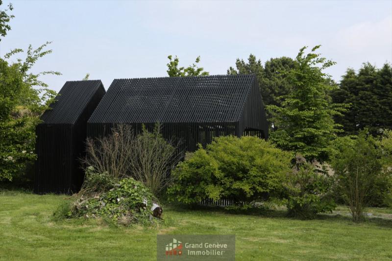 Deluxe sale house / villa St briac sur mer 917000€ - Picture 6