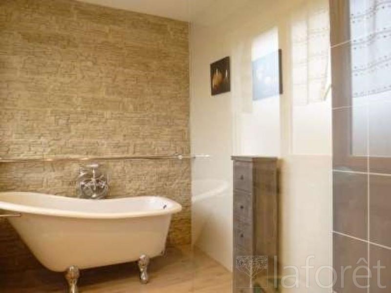 Sale house / villa Bourgoin jallieu 396000€ - Picture 5