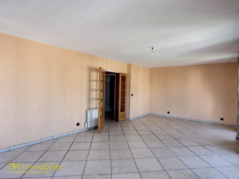 Location appartement Melun 800€ CC - Photo 7