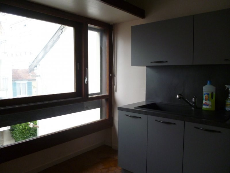 Location appartement Tarbes 600€ CC - Photo 10