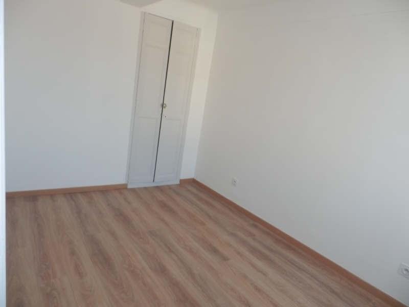Alquiler  apartamento Toulon 694€ CC - Fotografía 8
