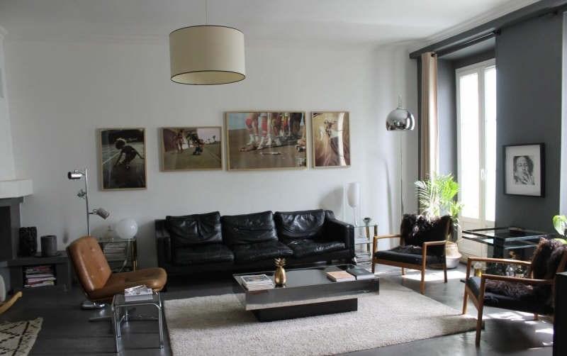 Vente de prestige maison / villa Marseille 8ème 870000€ - Photo 10