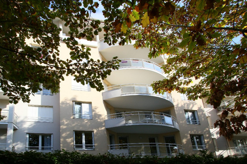 Vente appartement Fontaine 147000€ - Photo 4