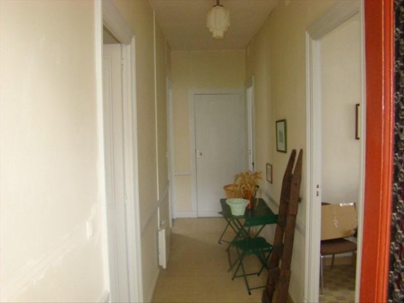 Vente maison / villa Neuvic 73500€ - Photo 10