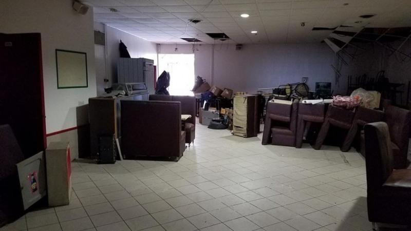Vente local commercial Auxerre 79900€ - Photo 7