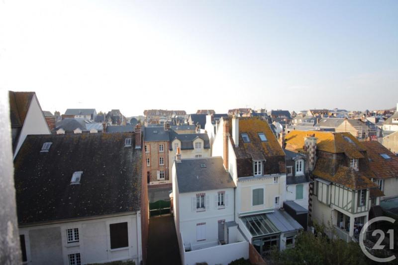 Verkauf wohnung Deauville 262000€ - Fotografie 7