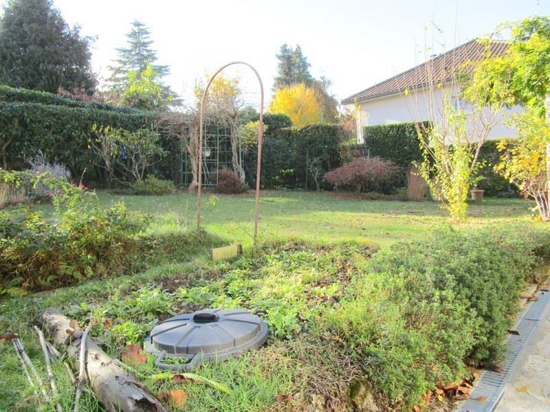Vente maison / villa Marly le roi 765000€ - Photo 1