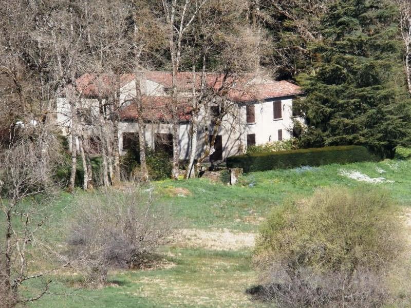 Vente maison / villa Castres 470000€ - Photo 1