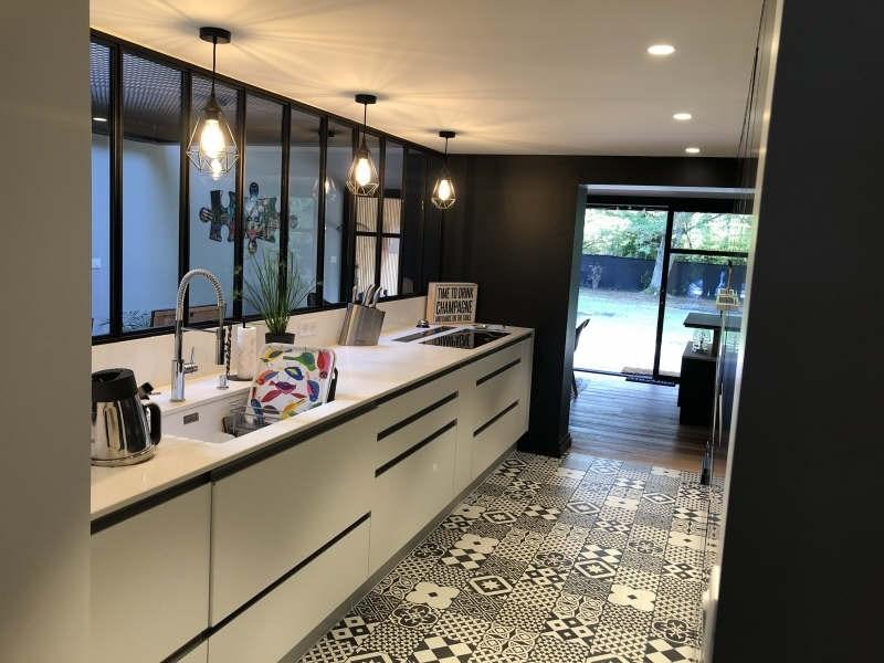 Vente de prestige maison / villa Gradignan 3260000€ - Photo 3