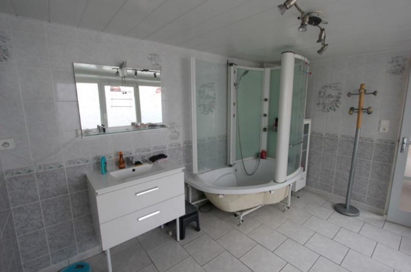 Vente maison / villa Roost warendin 259000€ - Photo 6