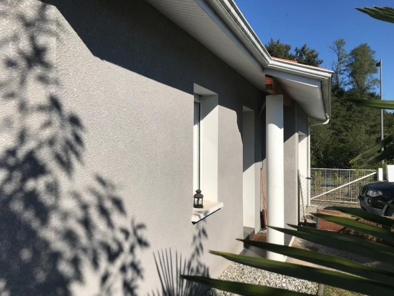 Vente maison / villa Saint vincent de tyrosse 270000€ - Photo 2