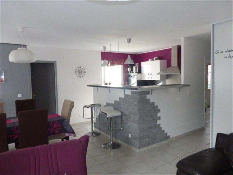 Vente maison / villa Rochefort 180000€ - Photo 2