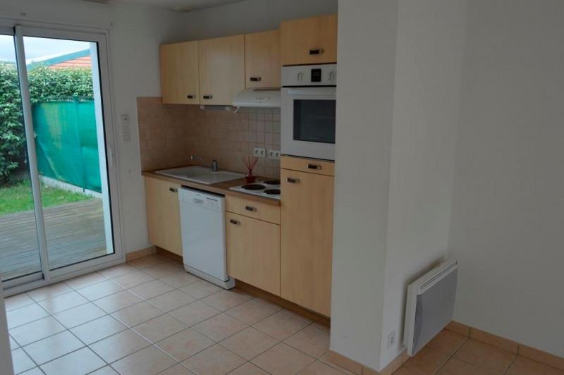 Vente maison / villa Challans 179800€ - Photo 3