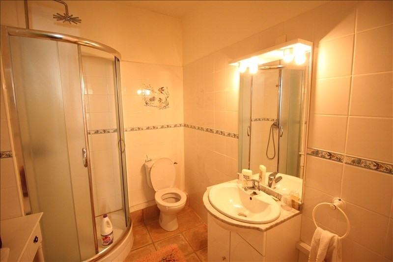 Location appartement Rivesaltes 650€ CC - Photo 9