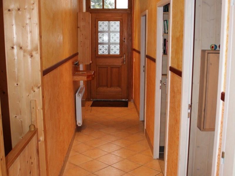 Sale house / villa La tremblade 263750€ - Picture 4