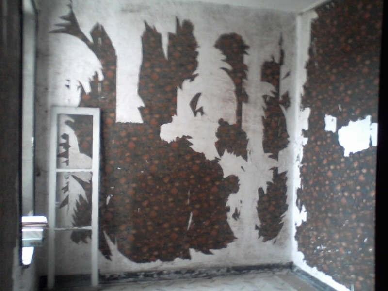 Vente maison / villa Chitry 128500€ - Photo 2