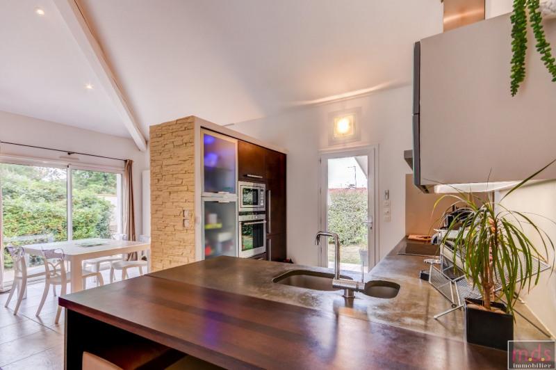 Deluxe sale house / villa Saint-jean 557000€ - Picture 6