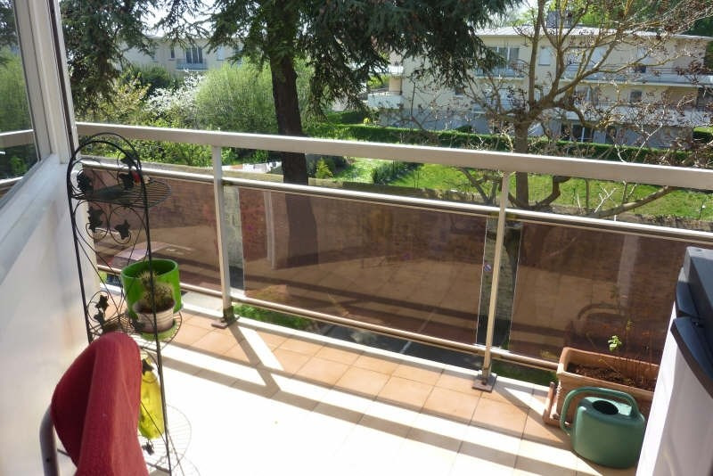 Vente appartement Caen 190 000€ - Photo 8