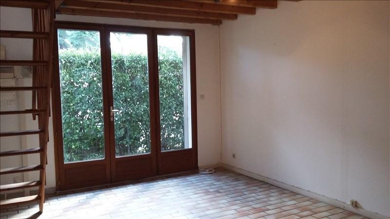 Appartement blanquefort - 2 pièce (s) - 60 m²