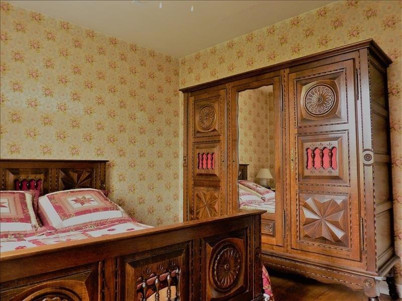 Vente maison / villa Dolus d'oleron 230800€ - Photo 13
