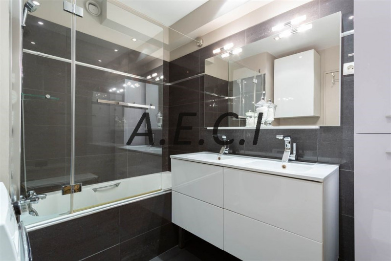 Vente appartement Bois colombes 349 500€ - Photo 7