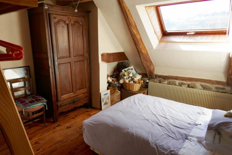 Sale house / villa Le monastier sur gazeille 395000€ - Picture 8