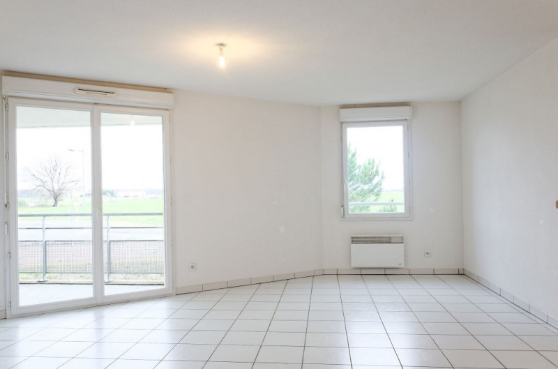 Produit d'investissement appartement Mondonville 99 000€ - Photo 3