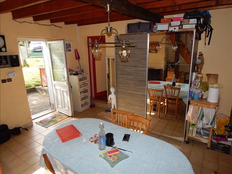 Vente maison / villa Vendome 65000€ - Photo 2