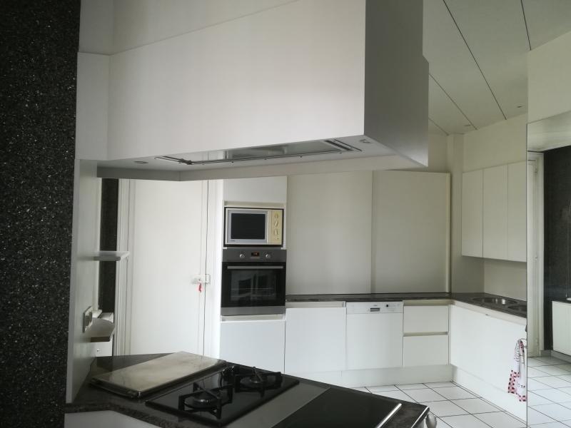 Vente de prestige maison / villa Peronne 397100€ - Photo 4