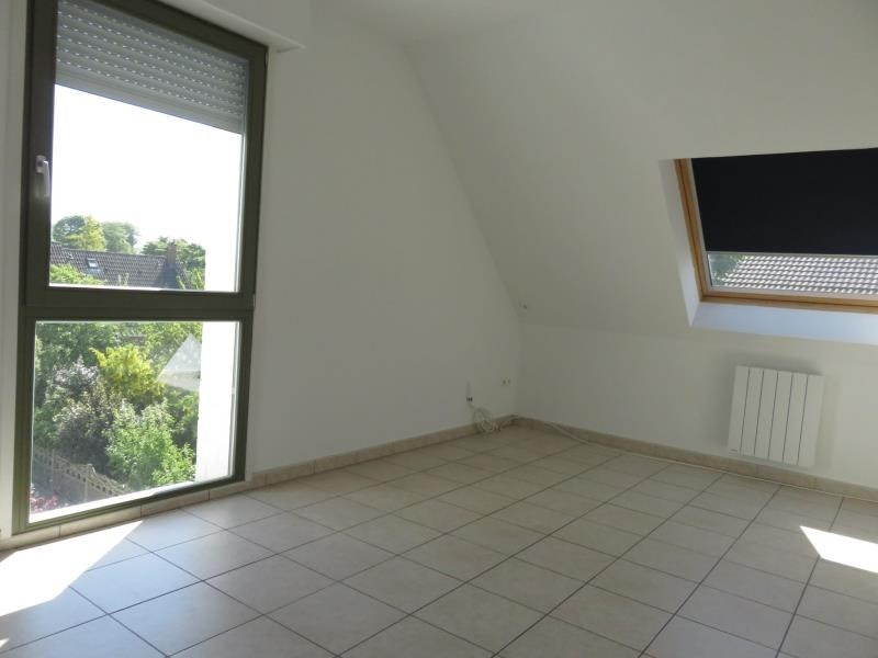 Rental apartment Rosendael 950€ CC - Picture 5