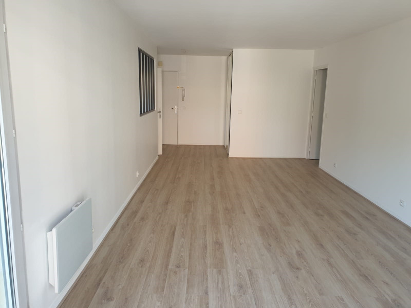Sale apartment Le plessis-robinson 405000€ - Picture 4