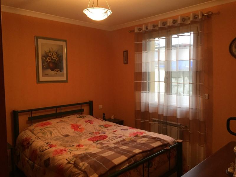 Sale house / villa Livry-gargan 395000€ - Picture 4