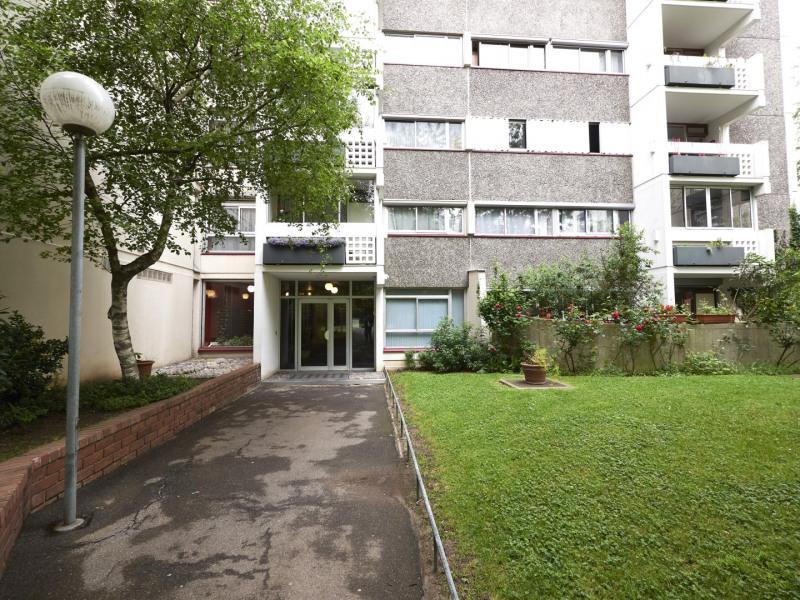 Vendita appartamento Bagnolet 300000€ - Fotografia 18