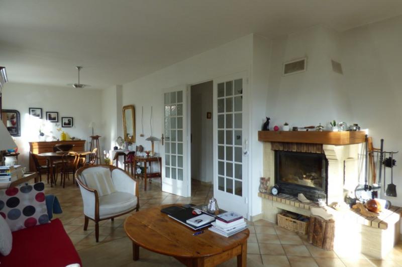 Vente maison / villa Romans sur isere 229000€ - Photo 2