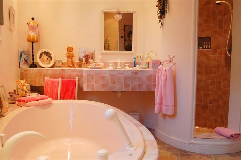 Vente de prestige maison / villa Seillans 2300000€ - Photo 42