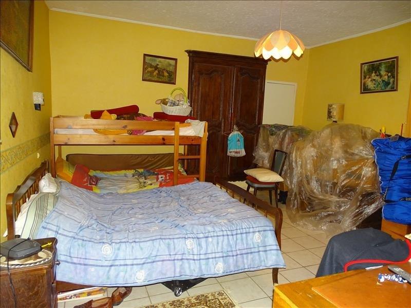 Sale house / villa Village proche chatillon 77000€ - Picture 9