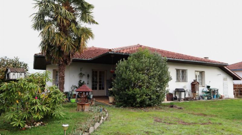 Vente maison / villa Saint paul les dax 190800€ - Photo 1