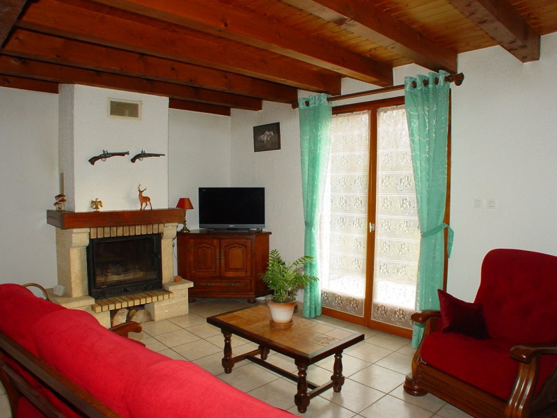 Vente maison / villa Le chambon sur lignon 169000€ - Photo 5