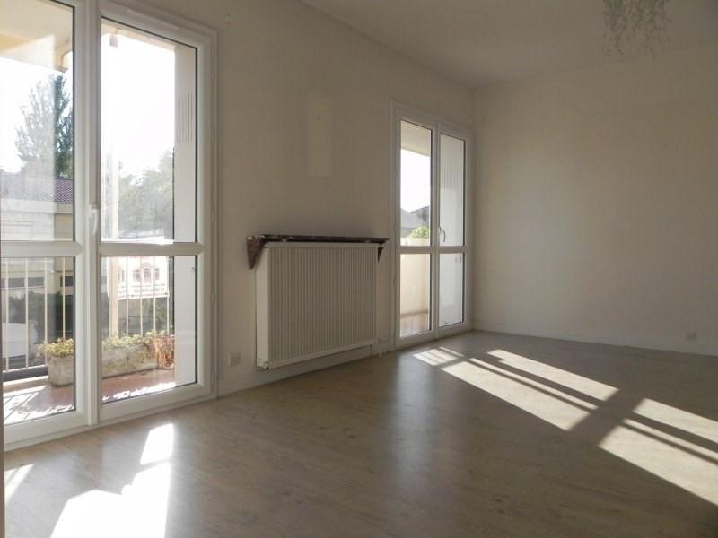 Venta  apartamento Agen 119000€ - Fotografía 2