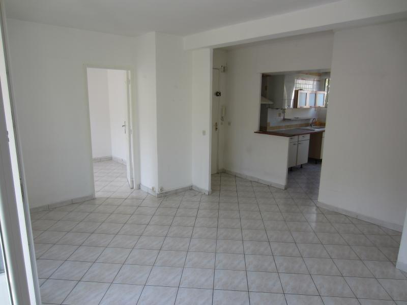 Location appartement La seyne sur mer 850€ CC - Photo 4
