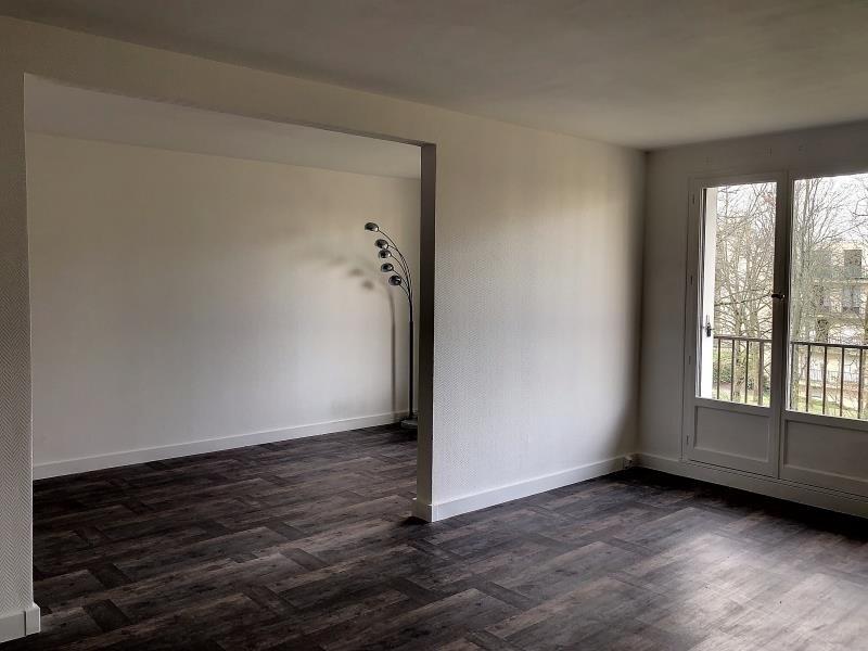 出售 公寓 L isle adam 278000€ - 照片 4